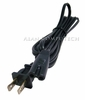 NEC 7a 125v 87w 2-Prong Cable New 158-057422-000