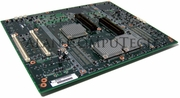 NEC CPU Base Board Assy DG7BYQ 133-658851-001