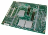 NEC CPU BASE Board HV8600 160-01511-000