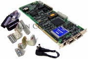 NEC DC-DC Converter with Cable Board 133-657284-102