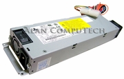 NEC Delta 250w Switching Power Supply DPS-250PBA
