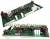 NEC Fan Interface Board Assy DG7DVG 133-659392