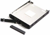 NEC Harddrive Tray Kit Versa Sxi New TRAY-HDD-SXI