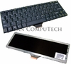 NEC Keyboard (US) HMB988-K01 NEW 853-410038-001A