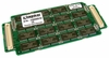NEC Kingston Expansion 32MB Memory Kit KTN-VS6000-32 KTN-VS6000/32 OP-410-62003