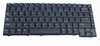 NEC Versa LX LXi  Laptop Keyboard 808-897300-501-A
