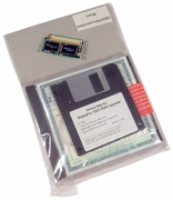 NEC MobilePro 750C ROM 3.0 Upgrade Kit New MC-UR1E