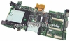 NEC MobilePro 770 Motherboard 136-553794-E-5