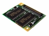 NEC MobilePro 78 RAM 16MB Memory NEW 136-554493-A1