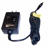 NEC MobilePro P300 5v 2.0a AC Adapter ADP-10FB