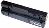 NEC MobilePro770 AA 6v 3.6w Battery Adapter New MC-BA10 Compatible with MobilePro