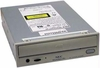 NEC MultiSpin 8x 5.25in IDE Beige CD-Rom Drive CDR-1450A