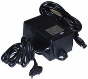 NEC Pan European 220v 50 Hz AC Adapter NEW 910-003