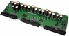 NEC Power Distributor Board DG7DWN 133-659416-002 Express5800 140Hb-R