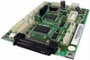 Xerox AMCU-STD Engine Controller Board 140K67285