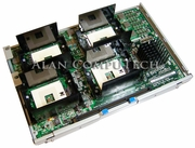 NEC Quad CPU Board Assy S603 DG7GAP