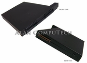 NEC Ready 1.44MB 3.5in Black Floppy Drive NEW 320731 Floppy Drive Pack for Laptop