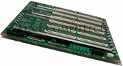 NEC Server Backplane DG8YRC 133-657737-102 N4500-83F
