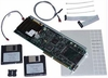 NEC Server Module Pservermon Prose Kit 158-050949-000