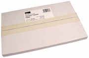 NEC Thermal 8.5inx14in Paper Clear 200 Sheets 70-073