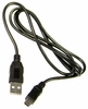 NEC USB PC Connect Cable for: Cradle NEW MC-PG-UK01
