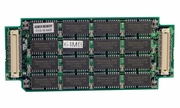 NEC Versa 6000 64MB Memory Upgrade NEW 1713-16-6426 00406Rev.A KTN-VS6000/64
