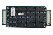 NEC Versa 6000 64MB Memory Upgrade NEW 90000-00406-164
