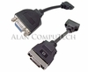 NEC Versa External VGA Cable NEW 808-744507-001A