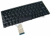 NEC Versa FX US Notebook Keyboard  808-897405-001A