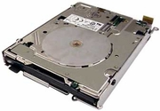 NEC Versa Note Floppy Drive NEW 136-244362-001A