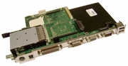 NEC Versa VX L1 LHMB Laptop Main Board 136-275691-006A