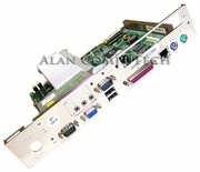 Neoware WinNET P620 Ver 0.2 CPU MainBoard 30-316000-020 Thin Client CA15 Motherboard