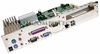 Neoware WinNET P640 Ver 0.4 CPU MainBoard 30-330000-041 Thin Client CA15 Motherboard