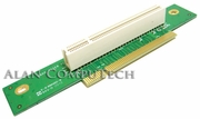 Neoware WinNET PCI-to-PCI Riser Card 21D330500-001 T-D E864D2-C