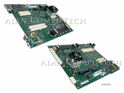 NetApp Applinace Dell PV720N Board with CPU NA110-01801