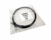 NetApp Ethernet ACP RJ45 CAT6 Cable NEW 112-00195 X6561-R6