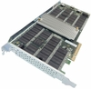 NetApp Flash Cache PCIe 256 GB PAM 110-00153-D2