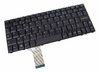NEW Keyboard (FR) Versa FX New 808-897405-004A