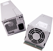Newton NEC NPS-330BB-B 330w Power Supply NPS-330BB-B