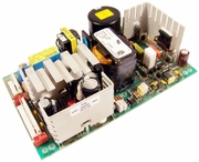 Artesyn 130w NFN130-7630 Power Unit 630-00005-001 3Com 100-240v Power Supply