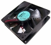 Nidec 12v DC 0.37a 92x25mm 2-Wire Fan D09T-12PS1-09 2-Pin NEW Bulk
