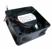 NMB 12v 0.22a 60x25mm 2Wire DC FAN 2410ML-04W-B40-T11