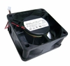 NMB 12v 0.22a 60x25mm 2Wire DC FAN 2410ML-04W-B40-T11 HP Minebea Brushless Fan