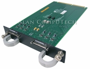 nStor I/O Interface Card 2 Channel 08-9-96072002