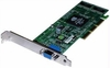 nVidia 16MB MX200 Gforce2 AGP VGA Card NEW 251289-001