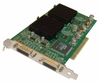 NVIDIA Quadro4 400NVS PCI Video Card 64MB 274623-001