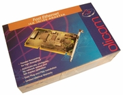Olicom 23769812 10-100 ISA Adapter NEW Retail OC-2376