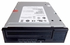 Oracle EB667E-115 LTO4r 6GB SAS Tape Drive 7050423 New Pull