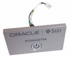 Oracle StorageTek Power Button Switch 4N887-03D