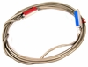Ortronics OR-804025PC020-1GY 50pin 20ft Cable 846301018